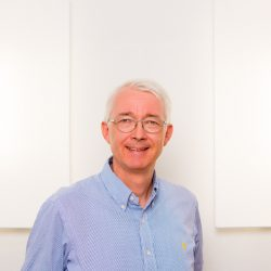 Dr. med. Stephan Scheicher Dermatologe Mainz